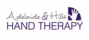 Adelaide & Hills HAND THERAPY